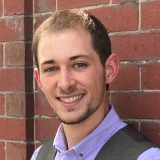 James Persichetti