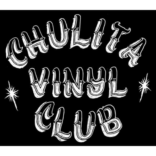 avatar for Chulita Vinyl Club