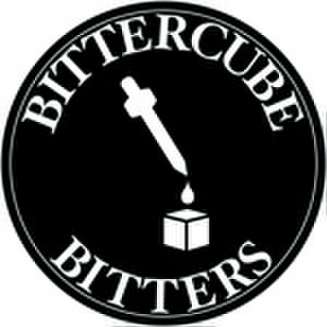 avatar for Bittercube