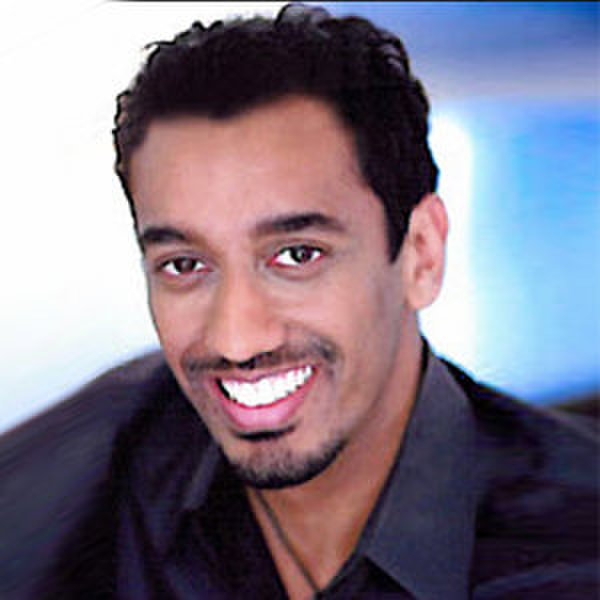 avatar for Ravé Mehta