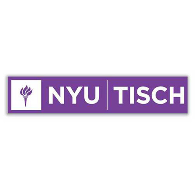 avatar for ITP, Tisch School of the Arts, New York University