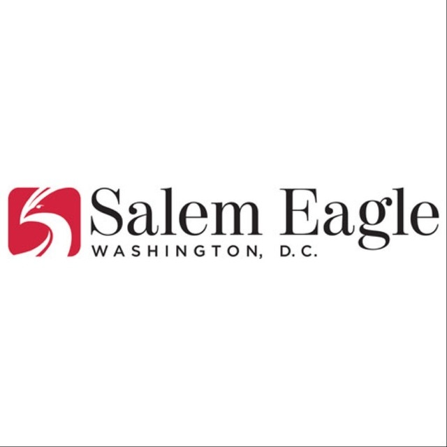 avatar for Salem Eagle Publishing