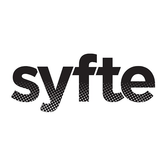 avatar for syfte