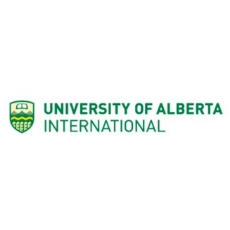 avatar for University of Alberta International
