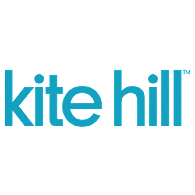 avatar for Kite Hill