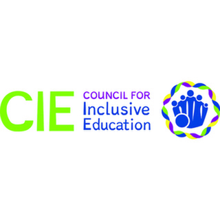 avatar for Council for Inclusive Education (CIE)