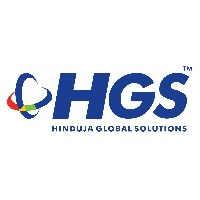 avatar for HGS