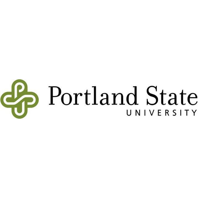 avatar for Portland State University