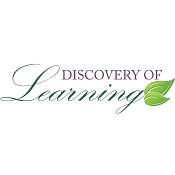 avatar for Discovery of Learning
