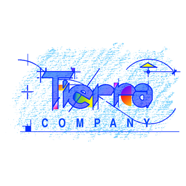 avatar for Tierra Company