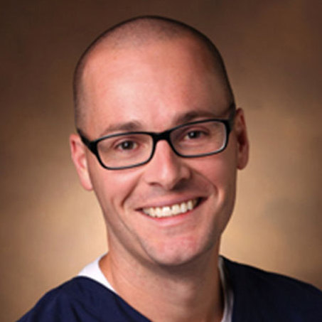 avatar for Jared J. McKinney, MD