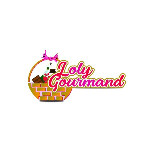 avatar for Loly Gourmand