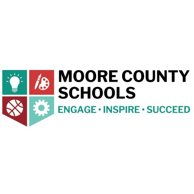avatar for Moore County Schools