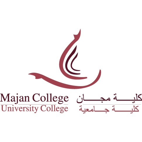 avatar for Majan College (University College)