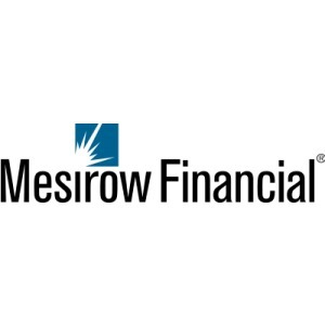 avatar for Mesirow Financial