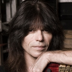 avatar for Rudy Sarzo