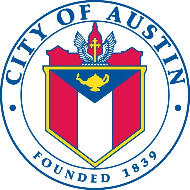 avatar for The City of Austin