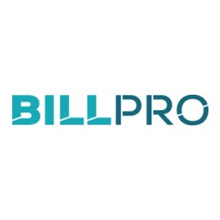 avatar for BillPro