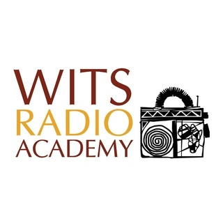 avatar for Wits Radio Academy