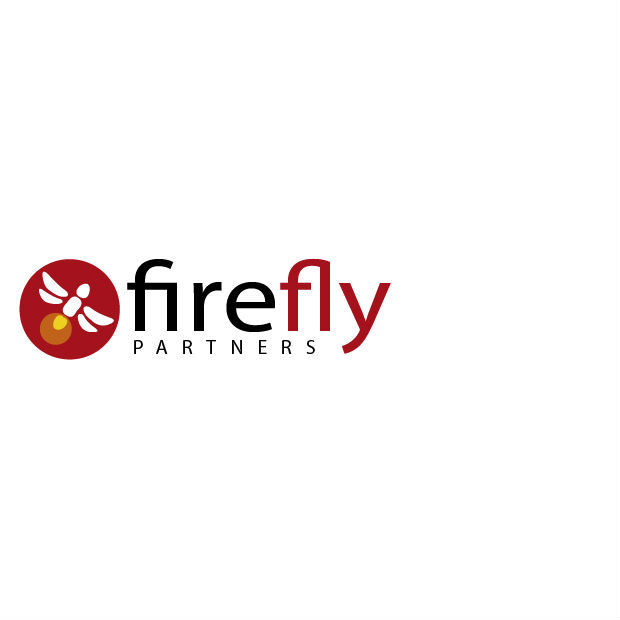 avatar for Firefly Partners