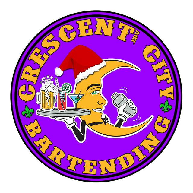 avatar for Crescent School of Gaming and Bartending