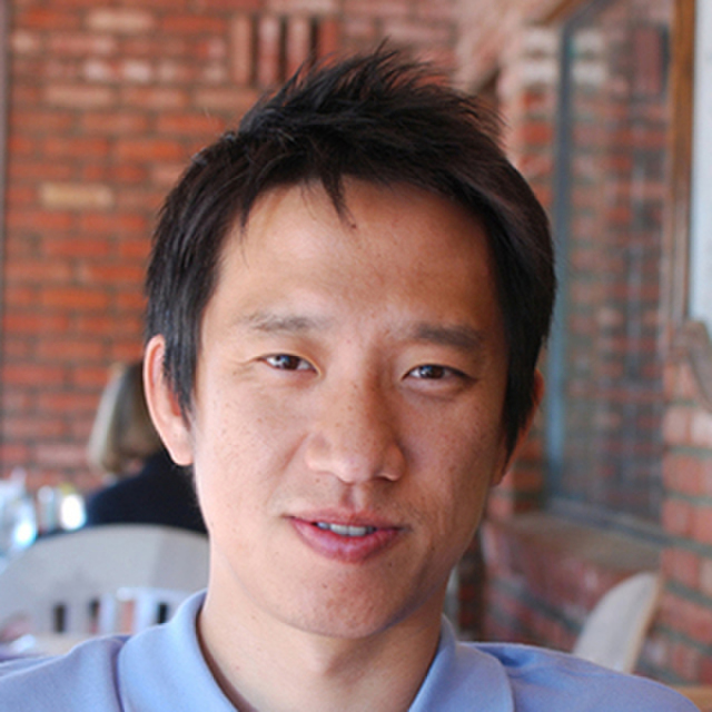 avatar for Kyu Lee
