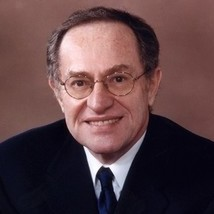 avatar for Alan M. Dershowitz