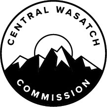 avatar for Central Wasatch Commission