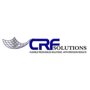 avatar for CRF Solutions