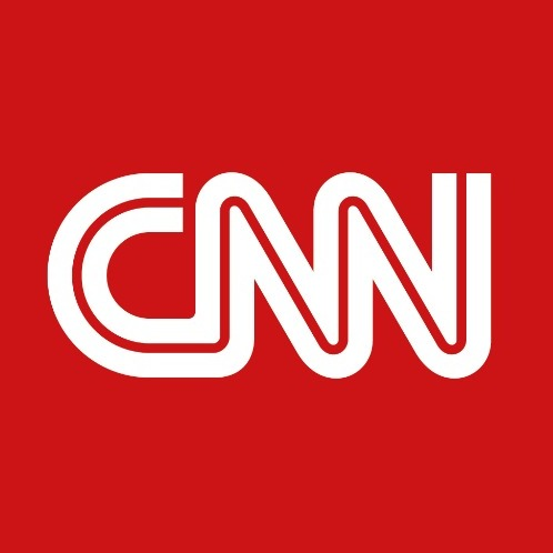 avatar for CNN