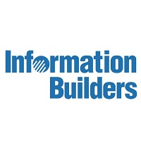 avatar for Information Builders