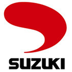 avatar for Suzuki
