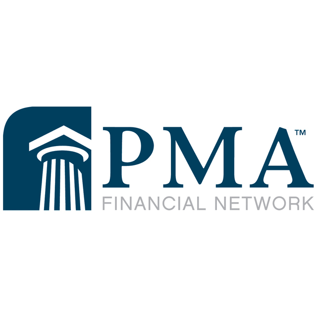 avatar for PMA Financial Network