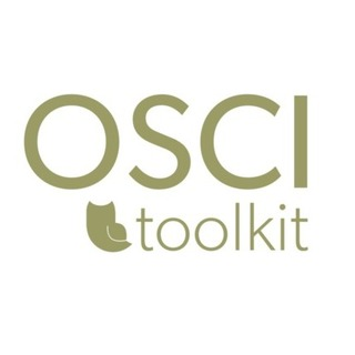 avatar for OSCI Toolkit