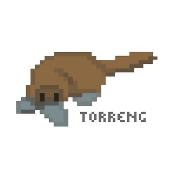 avatar for Torreng Labs