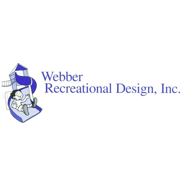 avatar for Webber Recreational Design, Inc.