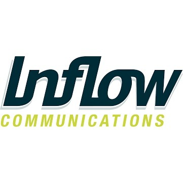 avatar for Inflow Communications