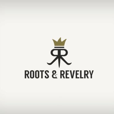 avatar for Roots & Revelry
