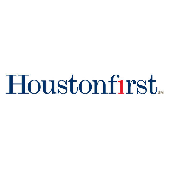 avatar for Houstonfirst