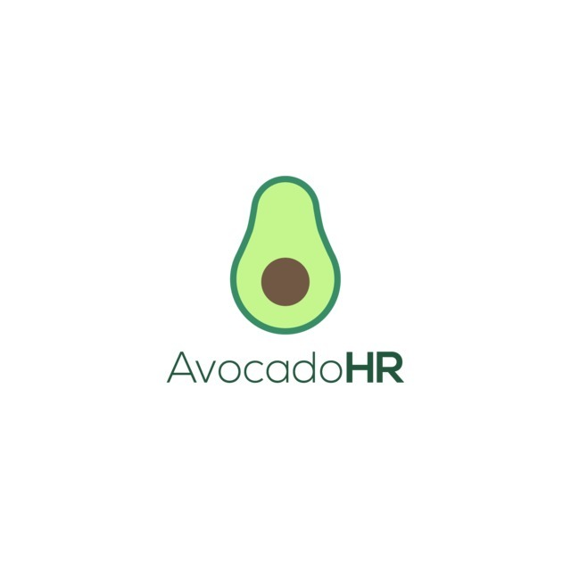 avatar for AvocadoHR- powered by Brystra