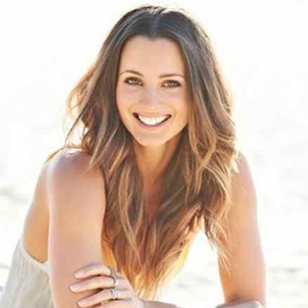 avatar for Melissa Ambrosini