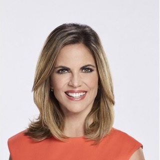 avatar for Natalie Morales