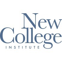 avatar for New College Institute