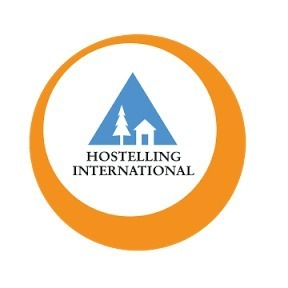 avatar for Hostelling International