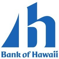 avatar for Bank of Hawaii & Monty Richards