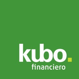 avatar for Kubo Financiero