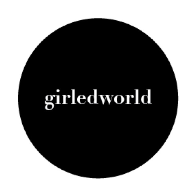avatar for Girledworld