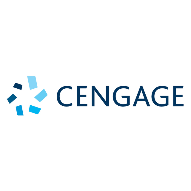 avatar for Cengage