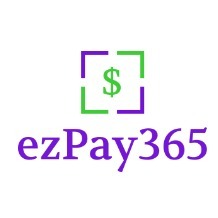 avatar for ezPay365