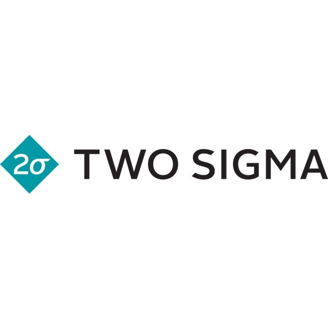avatar for Two Sigma